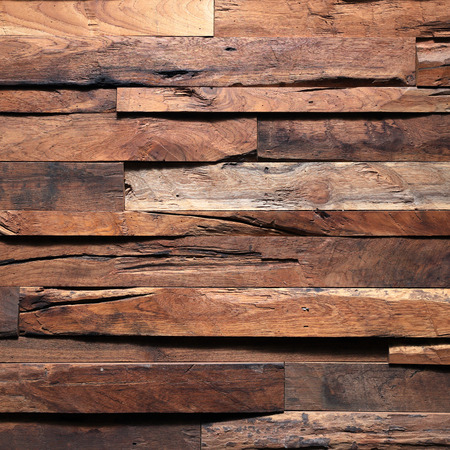 log deck: timber wood plank texture, industry background