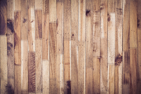 wood brown plank texture background Archivio Fotografico