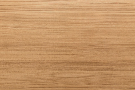 wood brown grain surface texture background Banco de Imagens