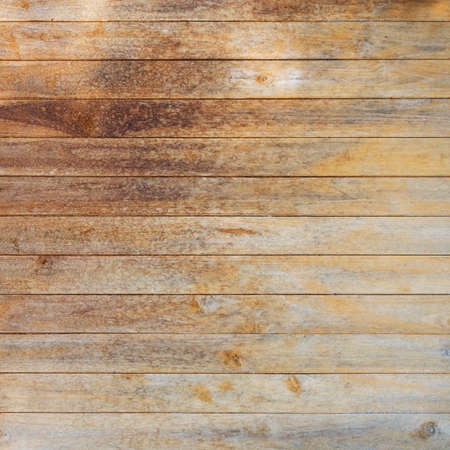 wood brown plank texture background photo