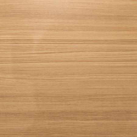 hout bruine korrel oppervlakte textuur achtergrond Stockfoto