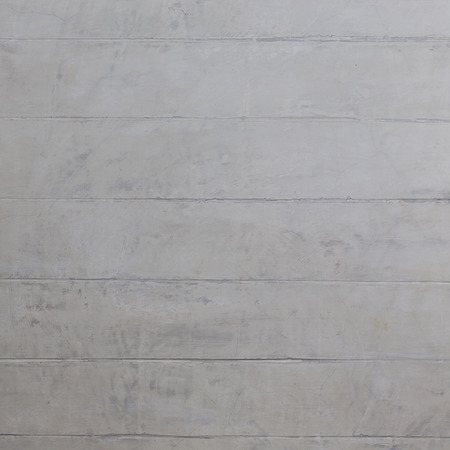 cement wall texture, rough concrete background photo