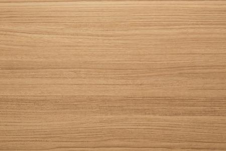 茶色木目表面テクスチャ背景