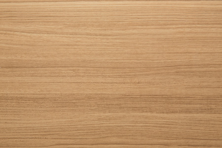 material: wood brown grain surface texture background Stock Photo