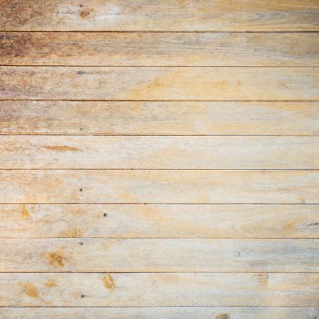 madera r�stica: tabl�n de madera de color marr�n textura de fondo