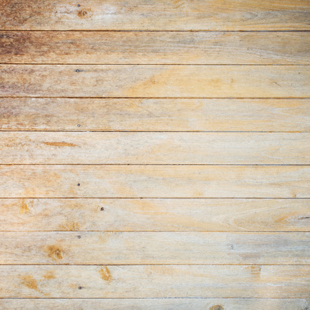wood brown plank texture background Stock Photo