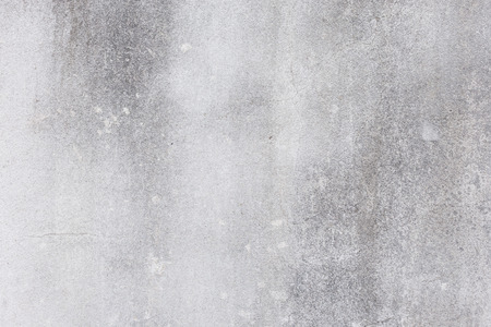 grunge backgrounds: cement wall texture dirty rough grunge background