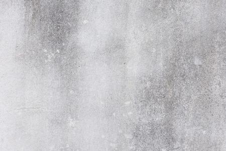 Cemento texture muro sporco grezzo grunge Archivio Fotografico - 34265025