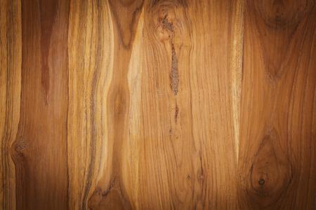 wood texture background 写真素材