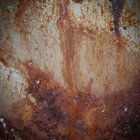 corroded: metal rusty corroded texture background