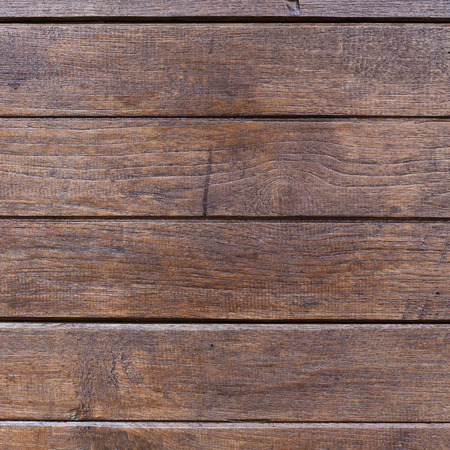 timber wood brown wall plank texture background