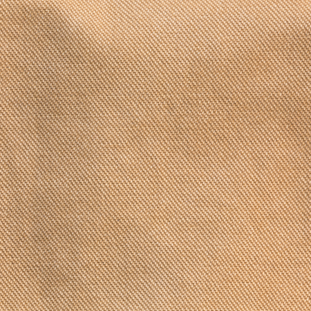 brown fabric texture background, material of textile industrial photo