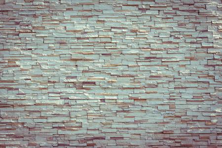 stone white wall texture decorative interior wallpaper vintage background photo