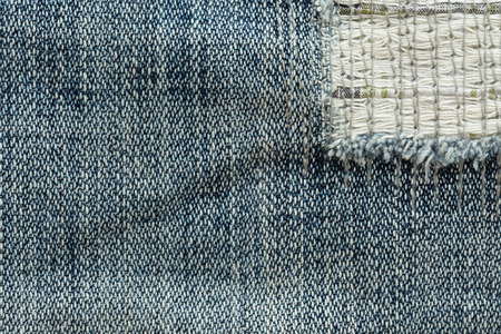 rend: denim jean texture design of jeans background