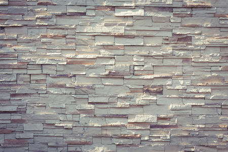 interior wallpaper: stone white wall texture decorative interior wallpaper vintage background