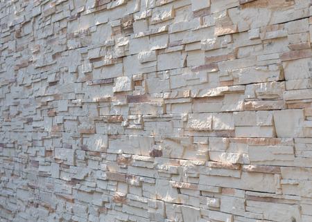 stone white wall texture decorative interior wallpaper background photo