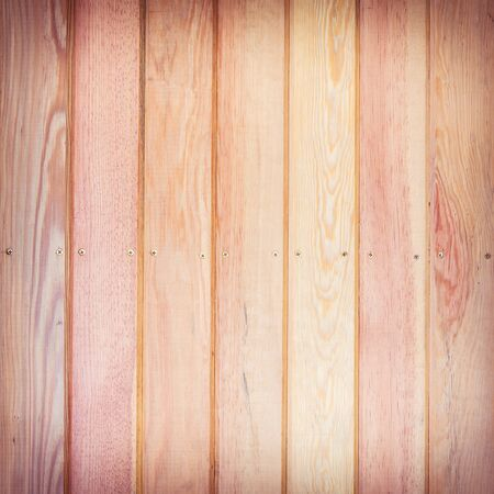 wood wall plank texture vintage background photo
