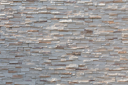 bricks background: stone white wall texture decorative interior wallpaper background