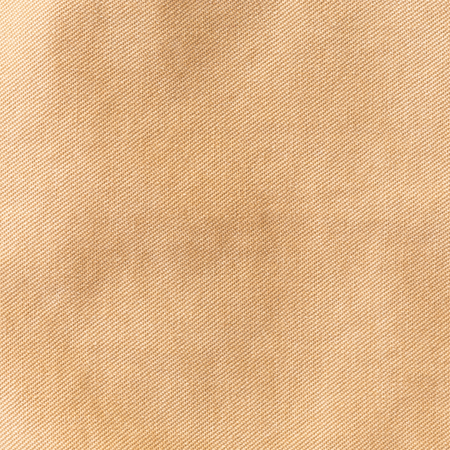 tela algodon: brown fabric texture background, material of textile industrial