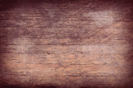 madera rústica: wood board weathered with scratch texture background