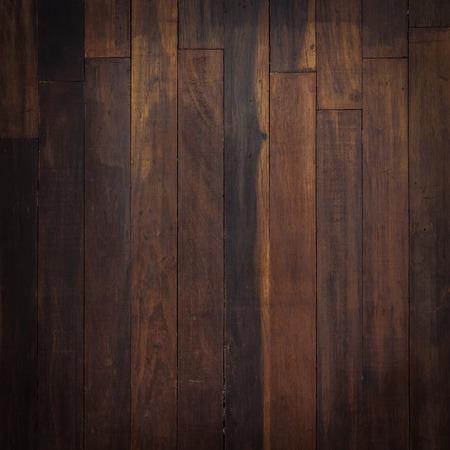 wood: Drewno brązowe ściany tekstury tła panelu deski Zdjęcie Seryjne