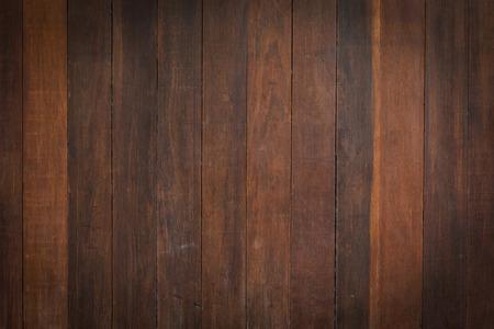 목재 나무 갈색 벽 판자 패널 질감 배경 스톡 콘텐츠
