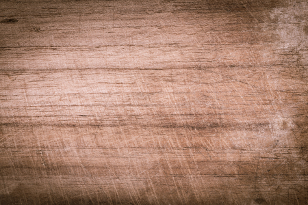 weathered wood: wood board weathered with scratch texture background