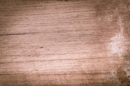 verwitterte Holzplatte mit Null Textur Hintergrund