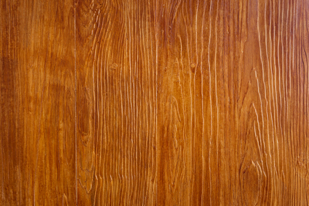 wood brown grain texture, top view of wooden table, wood wall background Фото со стока