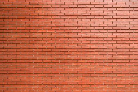 bakstenen muur textuur achtergrond materiaal van de industrie bouw