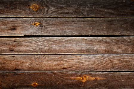 vintage timber: timber brown wood plank texture, timber wall industrial background