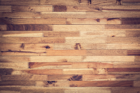 seamless wood texture: timber wood wall barn plank texture, vintage background Stock Photo