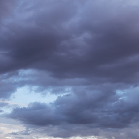 bad day: heavy rain storm clouds, thunderstorm dramatic sky, bad day weather background