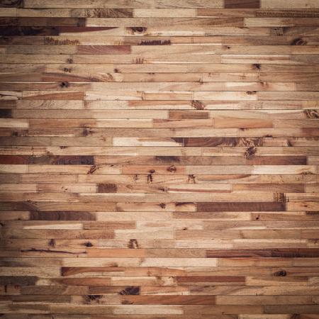 bois bois sombre mur grange planche texture, image utilisée vignette rétro vintage background Banque d'images