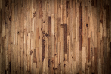 background brown: timber dark wood wall barn plank texture, image used vignette retro vintage background