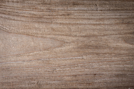 wood surface: brown wood rough grain surface texture background