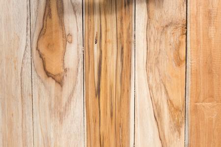 the pallet: madera de madera del granero paleta tabl�n textura de fondo