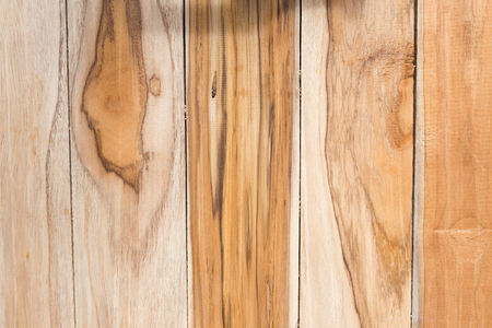 pallet: timber wood pallet barn plank texture background