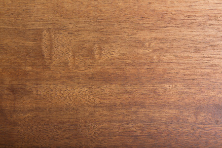 close up image: wood texture, close up image wooden rough grain surface background