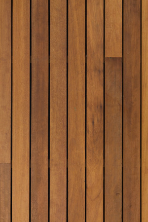 sauna: brown wood barn plank rough grain surface background