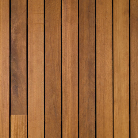wooden surface: brown wood barn plank rough grain surface background
