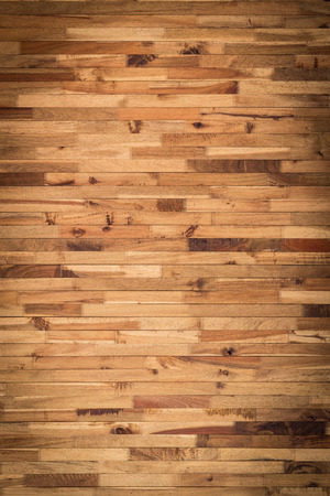 seamless wood texture: timber dark wood wall barn plank texture, image used vignette retro vintage background