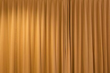 room door: door curtain interior room, decoration home design