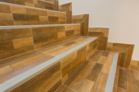 Floor Tiles Stock Photos Royalty Free Floor Tiles Images