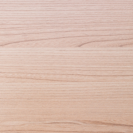 table surface: wood texture, wooden rough grain surface background, top view table