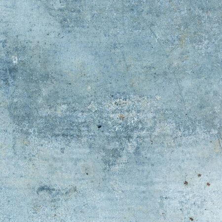 metalic texture: grunge texture background, old zinc corroded rough grain texture
