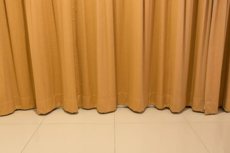 room door: door curtain interior room, decoration home design