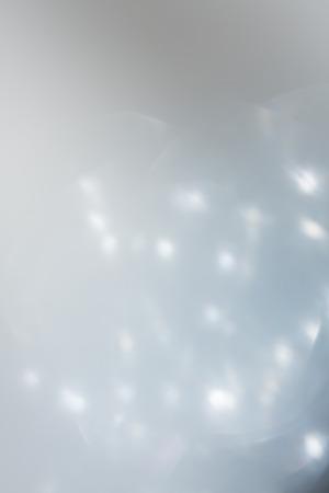 twinkle: abstract bokeh light celebration background, image defocused light shining twinkle background