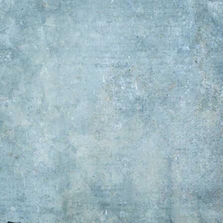 corroded: grunge texture background, old zinc corroded rough grain texture