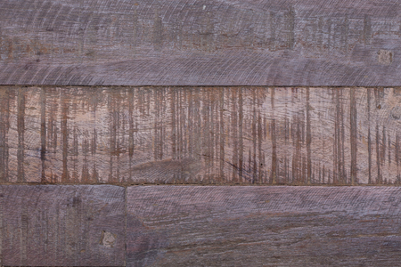 log deck: timber wood wall panel plank texture background